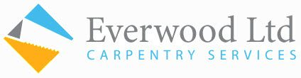 Everwood Ltd Logo